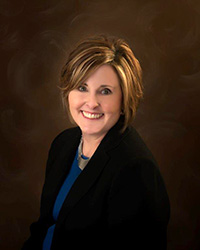 Green County Clerk of Courts - Green County Clerk of Courts